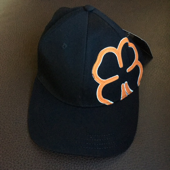 e109575065b Brand new with tags Black Clover Live Lucky cap. M 5b74cfb31299556a39138395